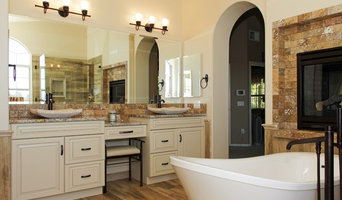contact cabinets by design 26 reviews san diegos expert in kitchen - Kitchen Design San Diego