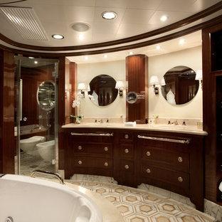 Oceania Cruises Owner's Suites