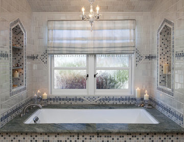 oceanside master bath
