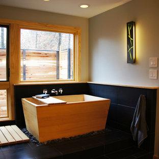 Ofuro Ideas by Zen Bathworks