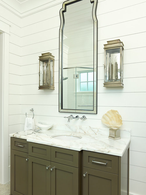 Best Shiplap Design Ideas Amp Remodel Pictures Houzz