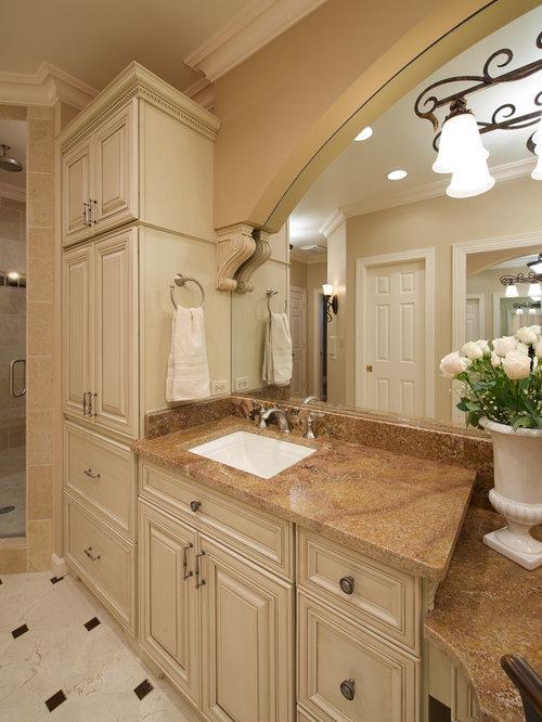 saveemail - Bathroom Closet Designs