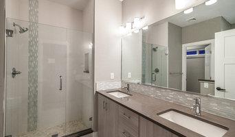OldTown North- Fort Collins Modern Comfort