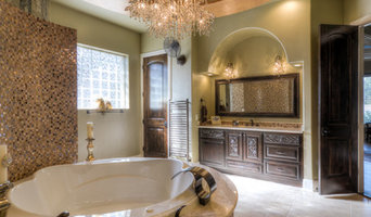 Best 15 Design Build Firms In San Antonio, TX | Houzz