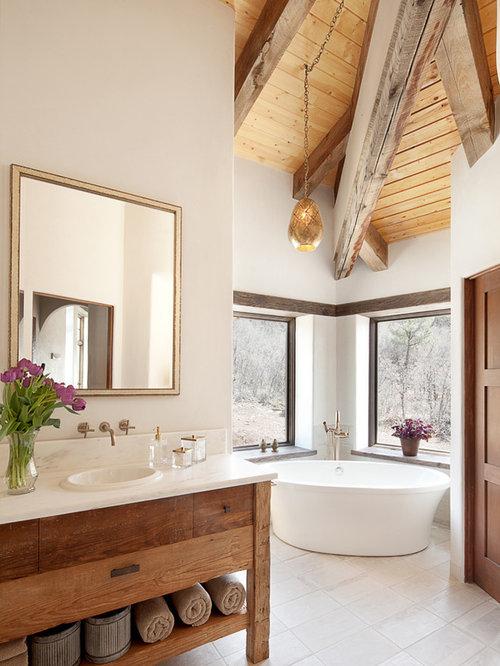 Albuquerque bathroom ideas designs remodel photos houzz for Bath remodel albuquerque