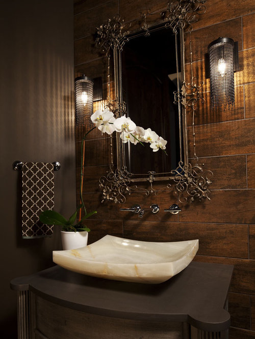Contemporary Asian Interior Design Ideas | Houzz