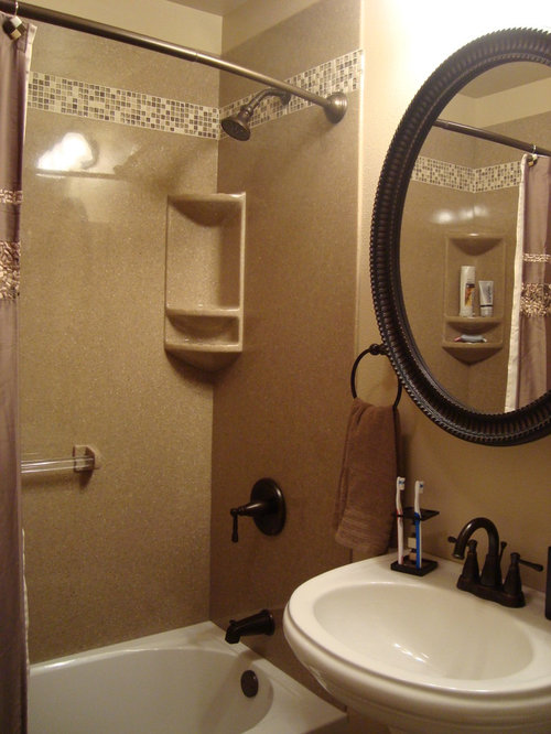 Onyx Collection Home Design Ideas Pictures Remodel And Decor