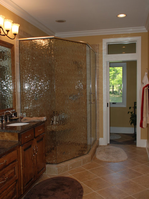 Flemish Home Design Ideas Pictures Remodel And Decor