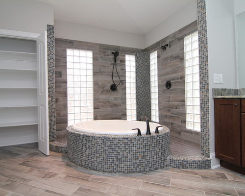 shower designs for bathrooms rustic raleigh bathroom design ideas remodels amp photos 21672