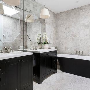 Opus Malvern - Kitchen & Bathroom