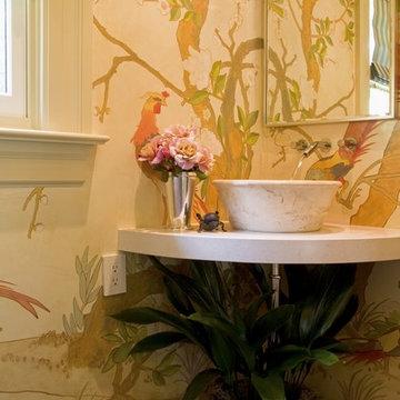 Orinda Bath