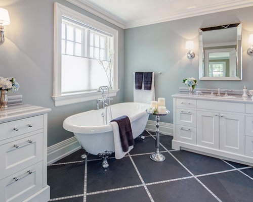 Boothbay Gray Ideas, Pictures, Remodel and Decor