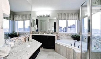 Orion (Previous Showhome) by Shane Homes