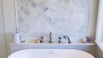 Orono Bathroom