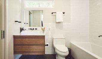 Oth Bathroom