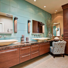 DeWils Custom Cabinetry - Vancouver, WA, US 98662