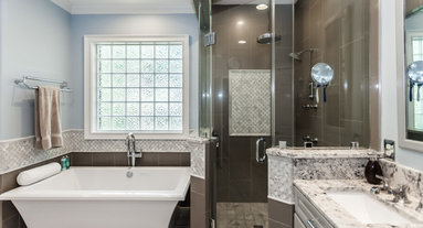 Best 15 Home Builders Construction Companies In West Columbia Sc Houzz