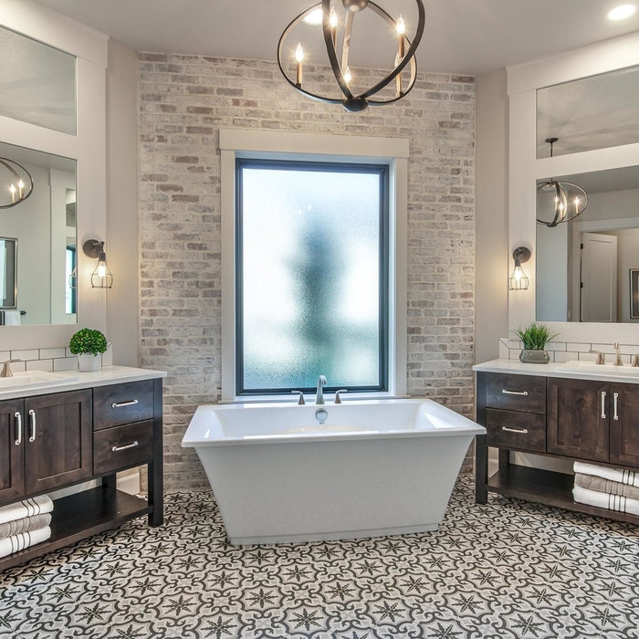 Our Bathroom Design Gallery