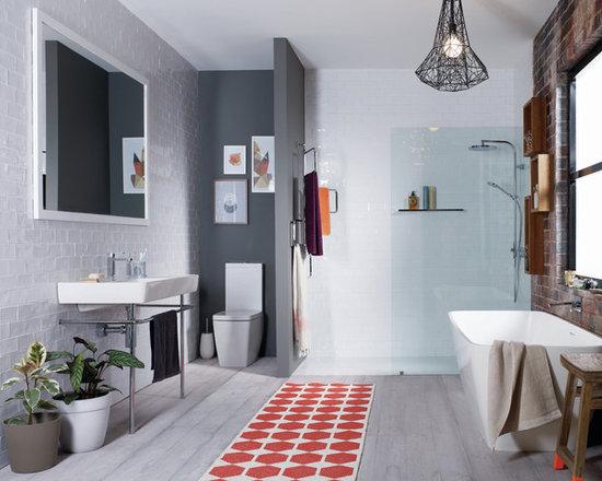 Scandinavian Bathroom Accessories Australia Pkgny