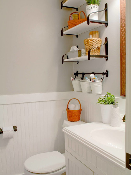 Bathroom Storage Ideas Ideas Pictures Remodel And Decor
