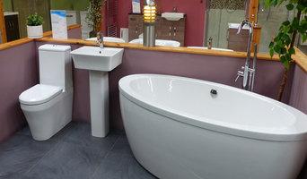 Bathroom Tiles Kilmarnock