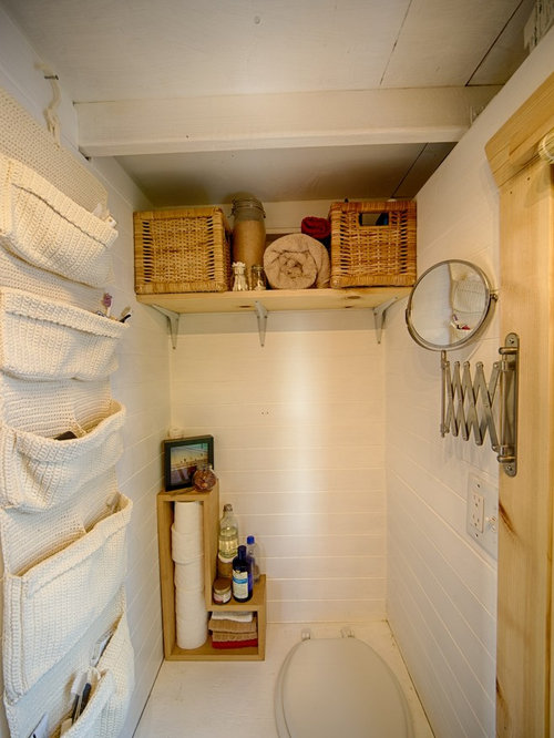storage ideas photos