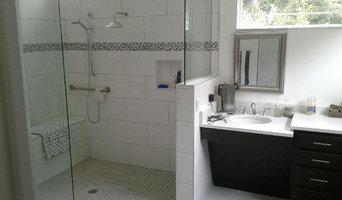 A1 Luxury Bathrooms & Kitchens best kitchen and bath designers in orlando | houzz