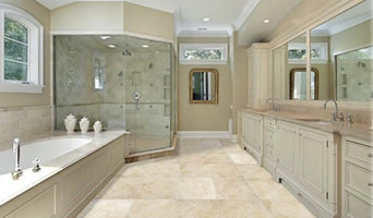 Bathroom Remodel Yuba City Ca best general contractors in yuba city, ca | houzz