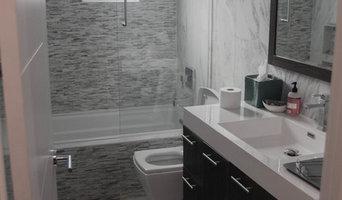 Bathroom Remodel Vallejo Ca best general contractors in vallejo, ca | houzz