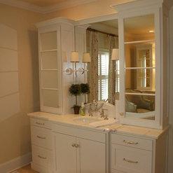 Marquis Marble Granite Inc Piedmont Sc Us 29673 Houzz