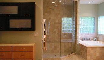Bathroom Remodeling Greenfield In best general contractors in greenfield, in | houzz