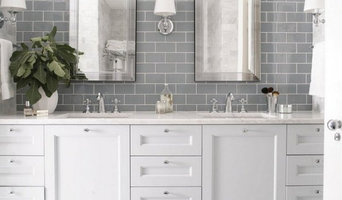 Best Tile, Stone And Countertop Professionals In Sioux Falls, SD ...