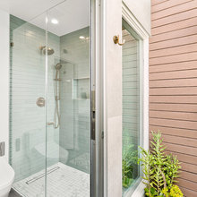 Building a new home - checklist
