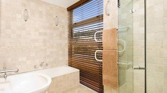 Outlook Bathrooms Australia