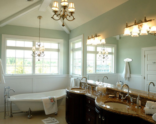 tiles for bathroom sherwin williams sea salt houzz 11197