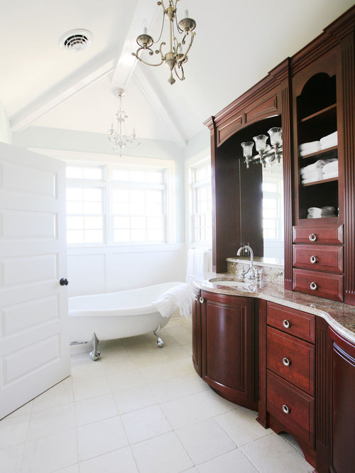dark bathroom cabinets ideas pictures remodel and decor