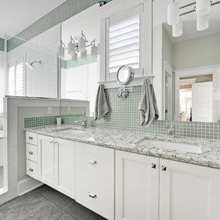 75 Traditional Bathroom Design Ideas Stylish Traditional