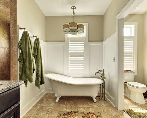 Bathroom Tile Board Design Ideas Remodel Pictures – Tile Board for Bathrooms