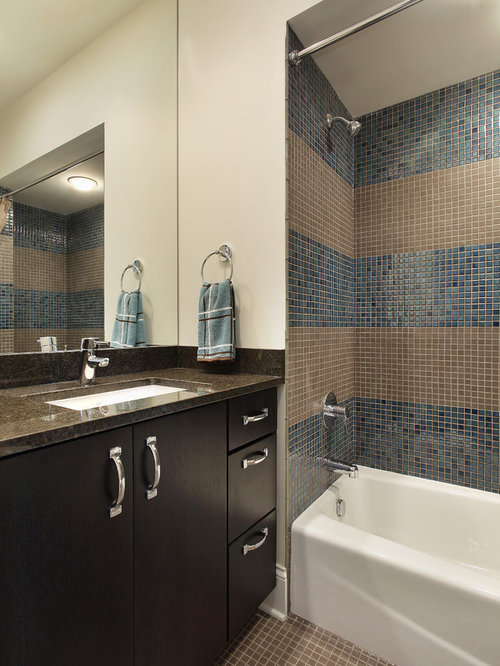 Boys bathroom home design ideas renovations photos for Boys bathroom designs