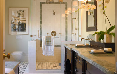 Tile Rugs: Decorative Features for Your Floor
