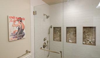 Pacifica Bath