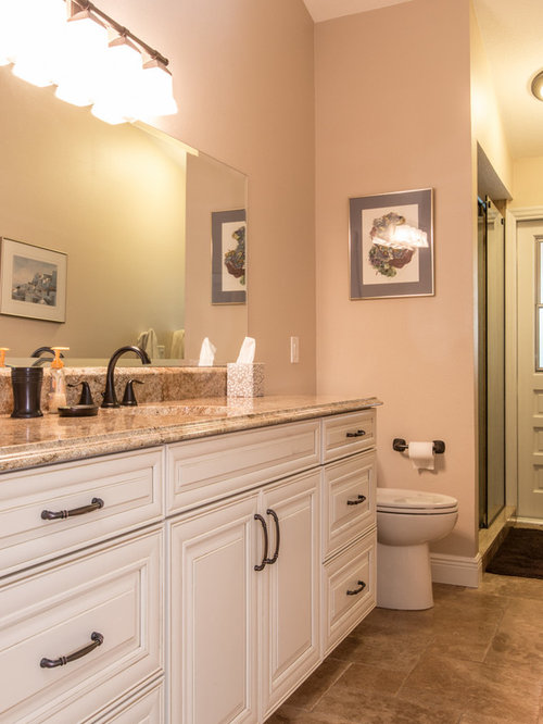 1 944 Traditional Orlando Bathroom Design Ideas Remodel Pictures Houzz
