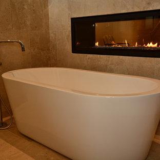 Pagosa Springs Private Residence