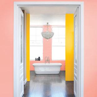 Painthouse Colours