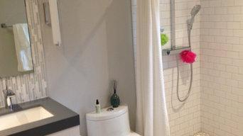 Palmetto Bay Bathroom
