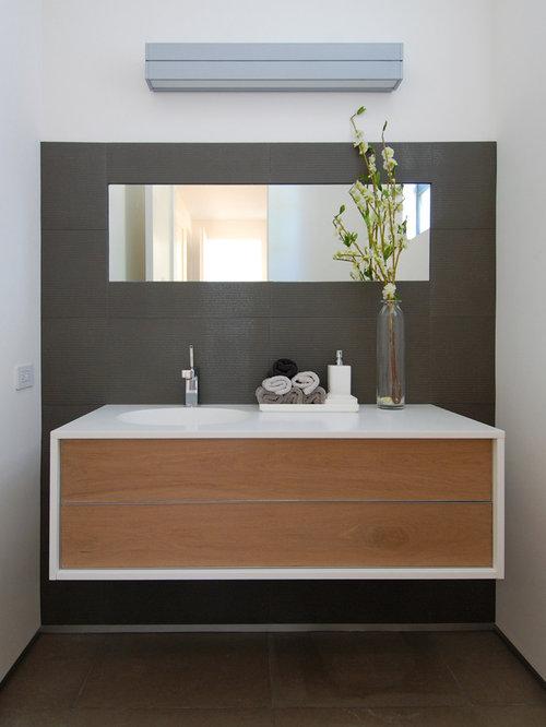 Ada Compliant Bathroom Vanity Houzz