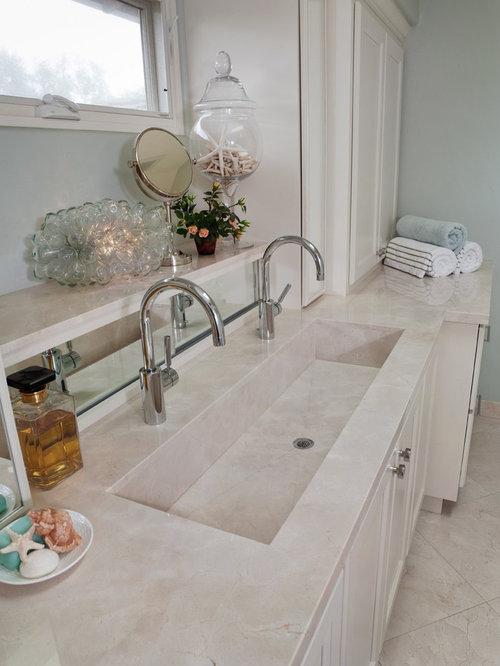Palo Alto Kitchen Bath Addition