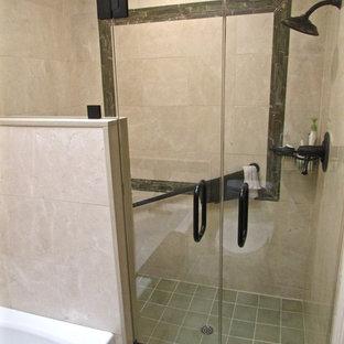 Palo Alto Master Bath