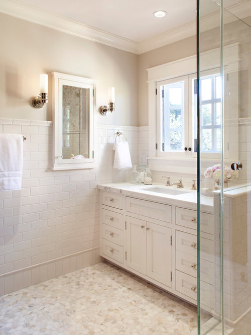 best tile baseboard design ideas remodel pictures houzz