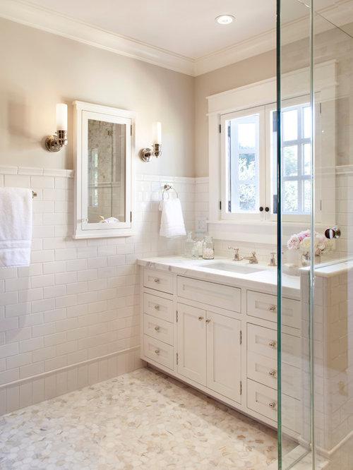Bathroom Renovation Reviews 31 bathroom renovations sydney reviews mississippi | tilesetc